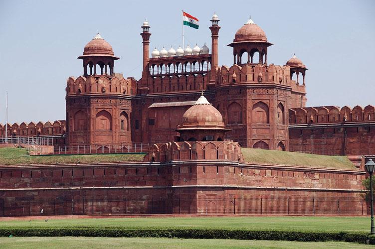 Om Tours And Travels Delhi